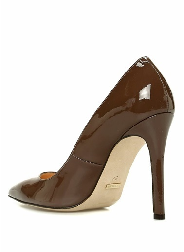 Beymen Collection Stiletto Vizon